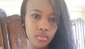 Naledi-Phangindawo